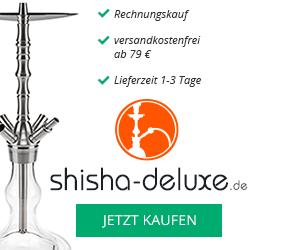 shisha-deluxe.de