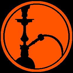 Shisha Deluxe Logo