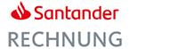 Santander Rechnungskauf